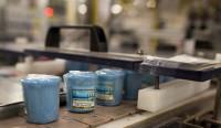 Bez języka oferta pracy w Holandii na produkcji świec zapachowych Tilburg