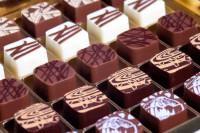 Od zaraz dam pracę w Holandii bez znajomości języka produkcja pakowanie czekoladek