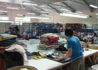 Oferta pracy w Anglii na magazynie sortowanie odzieży od zaraz Bedford