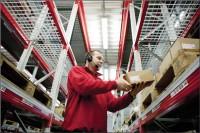 Holandia praca bez znajomości języka na magazynie zbieranie zamówień Venlo