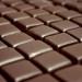 produkcja-czekoladek-tasma