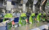Oferta pracy w Niemczech bez znajomości języka na produkcji karmy dla zwierząt