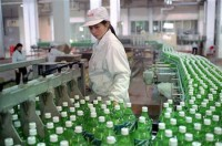 Szwecja praca Göteborg bez znajomości języka na produkcji napojów od zaraz