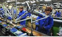 Praca w Niemczech od stycznia 2016 bez języka produkcja rowerów Monachium