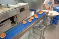 Praca w Anglii od zaraz Feltham na produkcji ciast i drożdżówek dla Polaków