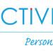 ActiveMedica_logo
