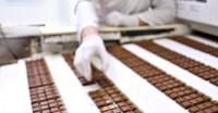 Praca w Niemczech od zaraz bez znajomości języka Hamburg produkcja czekolady