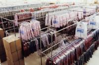 Holandia praca bez znajomości języka na magazynie Woerden pakowanie odzieży