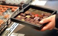 Liverpool praca w Anglii na produkcji pakowanie czekoladek bez języka