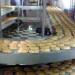 produkcja chleba arabskiego