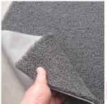 Eindhoven od zaraz dam pracę w Holandii na produkcji dywaników samochodowych