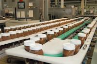 Dam pracę w Norwegii od zaraz bez języka Oslo produkcja kremu czekoladowego
