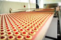 Niemcy praca od zaraz bez znajomości języka Stuttgart pakowanie ciastek
