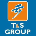 Tilburg, oferta fizycznej pracy w Holandii – Sortowanie odpadów budowlanych