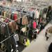 pakowanie-odziezy-ubran-magazyn7