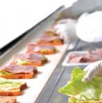 Od zaraz Holandia praca na produkcji kanapek Losser z językiem angielskim