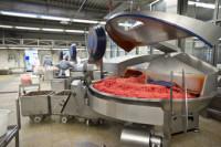 Od zaraz praca w Niemczech bez znajomości języka produkcja przypraw Essen