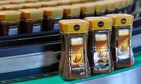 Praca w Niemczech bez znajomości języka od zaraz pakowanie zestawów z kawą