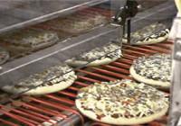 Venlo produkcja pizzy oferta pracy w Holandii bez znajomości języka