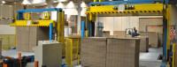 Dam pracę w Holandii bez języka produkcja kartonów w fabryce z Roosendaal