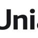 logo_uniapol