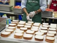 Losser dam pracę w Holandii na produkcji kanapek od zaraz bez języka