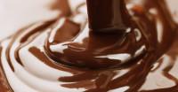 Norwegia praca bez znajomości języka Oslo od zaraz na produkcji kremu czekoladowego