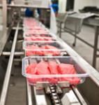Dam pracę w Norwegii bez znajomości języka pakowaniu mięsa Sarpsborg