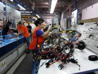 Praca w Holandii – Produkcja części samochodowych, Limburgia 2016