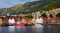 Od zaraz oferta pracy w Danii dla Par na produkcji rybnej, Lemvig