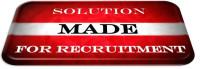 Praca w Anglii jako Magazynier order picker od zaraz, Stoke-on-Trent UK