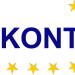 Eurokontakt maBy