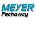 Dam pracę w Niemczech na magazynie w Erfurcie z j. niemieckim (k/m)