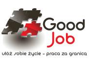 Pracownik produkcji do pracy w Holandii z językiem angielskim
