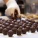 czekoladki-produkcja-niemcy3