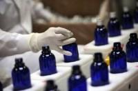 Praca Anglia w Leeds produkcja kosmetyków bez znajomości języka od zaraz