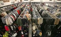 Od zaraz praca Anglia przy zbieraniu zamówień na magazynie odzieżowym Burnley