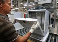 Oferta pracy w Niemczech bez języka na produkcji sprzętu AGD od zaraz Duisburg