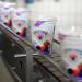 produkcja jogurtow 20162
