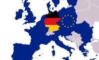 Bielefeld dam pracę w Niemczech na produkcji bez znajomości języka 2017