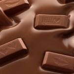 Niemcy praca bez znajomości języka produkcja czekolady od zaraz Stuttgart