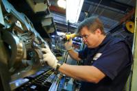 Kontroler jakości Niemcy praca w produkcji bez znajomości języka, Lindau
