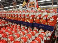 Essen od zaraz Niemcy praca bez znajomości języka dla par pakowanie słodyczy zestawy świąteczne