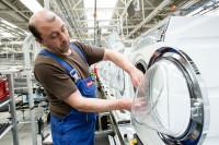 Produkcja AGD oferta pracy w Niemczech od zaraz bez języka Bremen