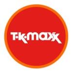 Od zaraz ogłoszenie pracy w Anglii bez języka na magazynie TK-MAXX Rugby