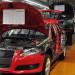 audi-produkcja-samochodow-2