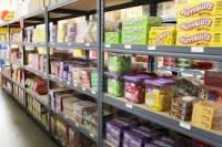 Niemcy praca od zaraz Hamburg bez znajomości języka na magazynie ze słodyczami