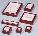 Oferta pracy w Anglii od zaraz pakowanie biżuterii bez znajomości języka Londyn