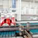 pakowanie-ketchupu-keczupu-linia-produkcja