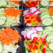 produkcja-salatek-warzywnych